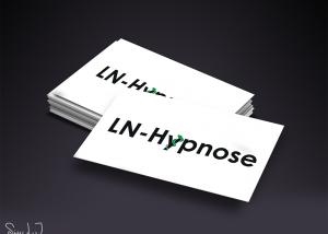 H2 LN-Hypnose logo