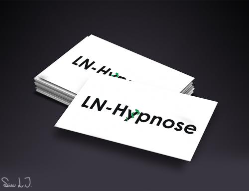 LN-Hypnose logo