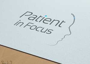 Patient in Focus