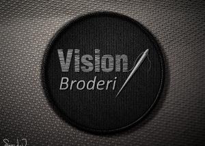 Vision Broderi